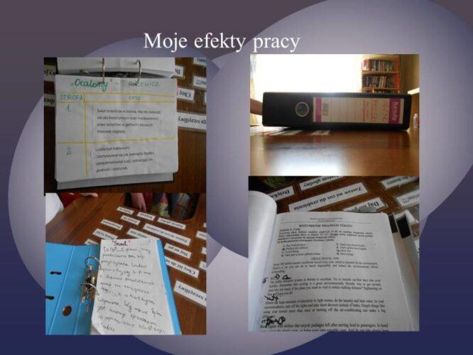 moja-droga-na-studia3