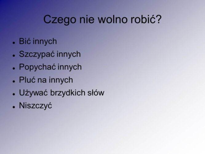 prezentacja1