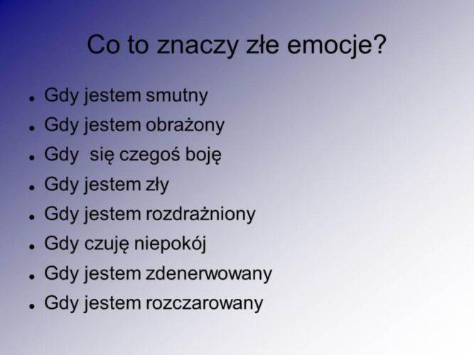 prezentacja2