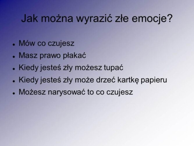 prezentacja3