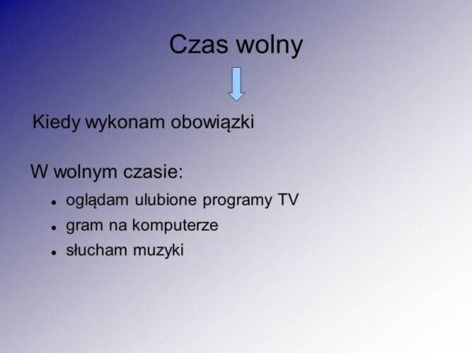 prezentacja4