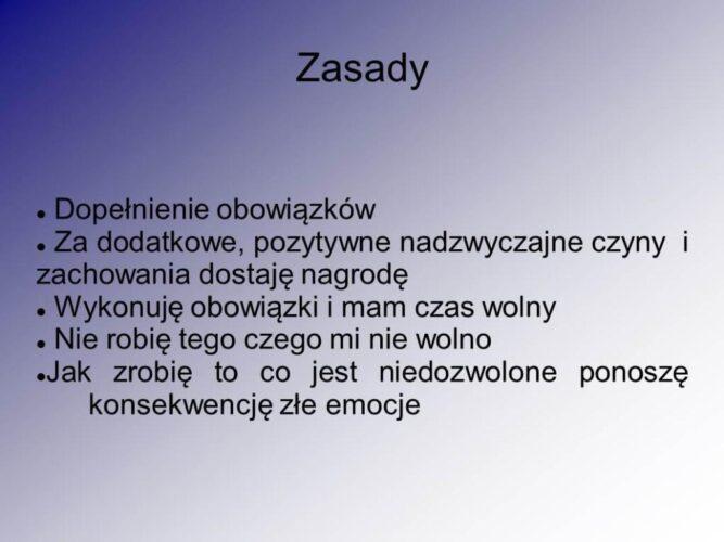 prezentacja5