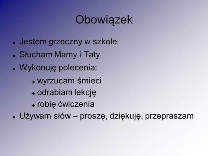 prezentacja6