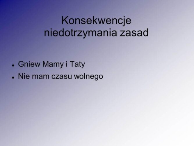 prezentacja7