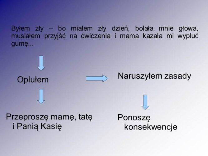 prezentacja8