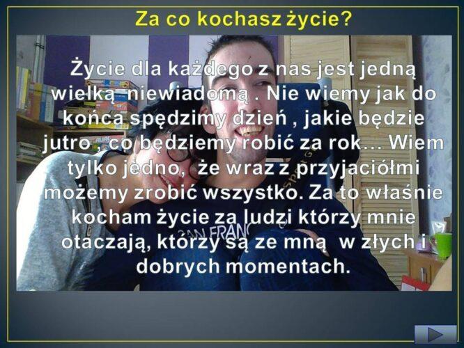 wywiad2