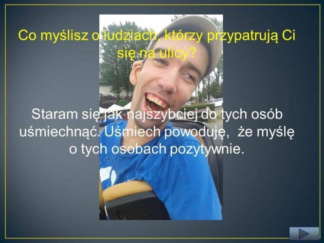 wywiad3