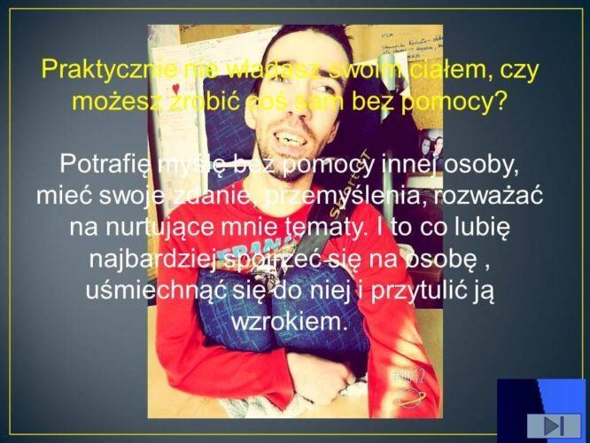 wywiad5